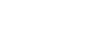 Allium asbestos footer logo