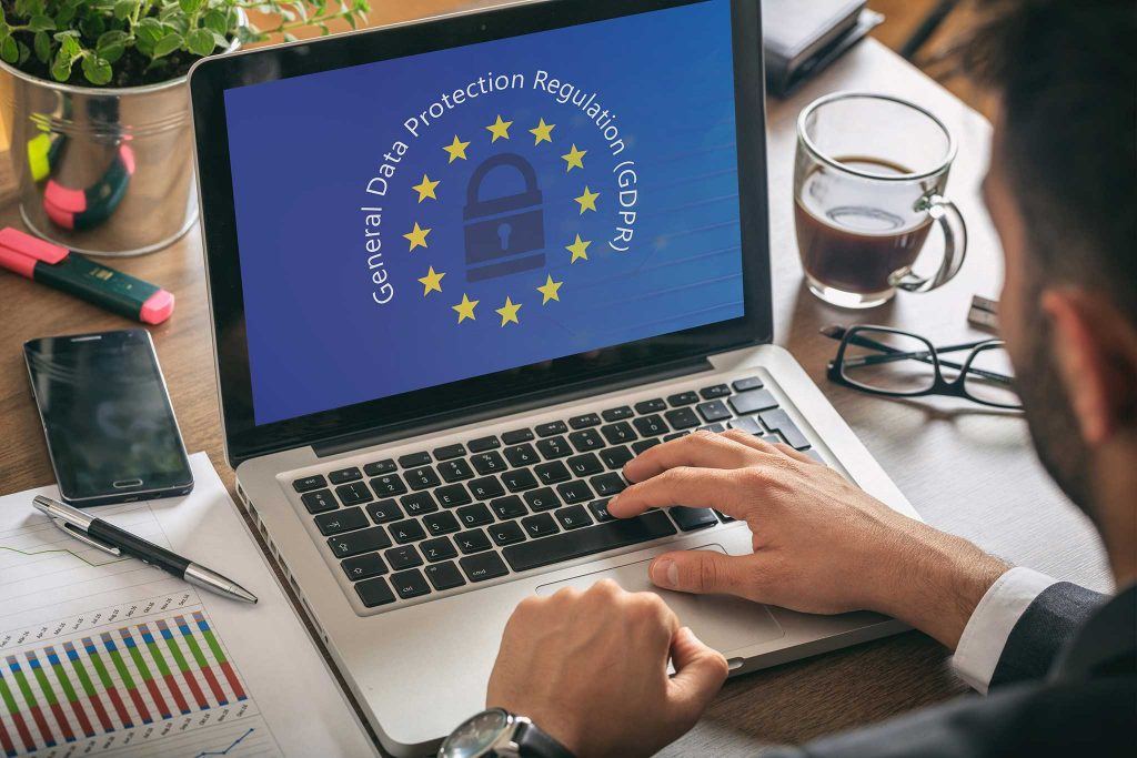 man-working-with-a-computer-general-data-gdpr