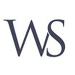 Wishford Schools logo