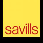 Savills Estate Agent - Asbestos Surveys