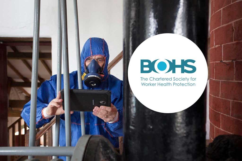 BOHS Membership