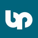 Bailey Partnership Logo - Asbestos Surveys