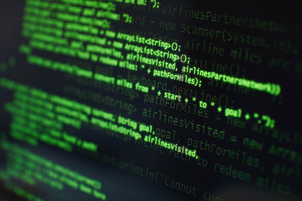 Cyber Essentials Scheme Certification