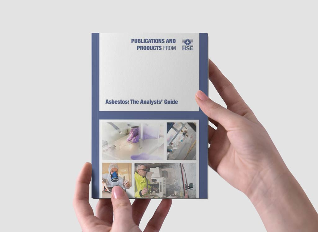 Asbestos Analysts' Guide 2nd Edition