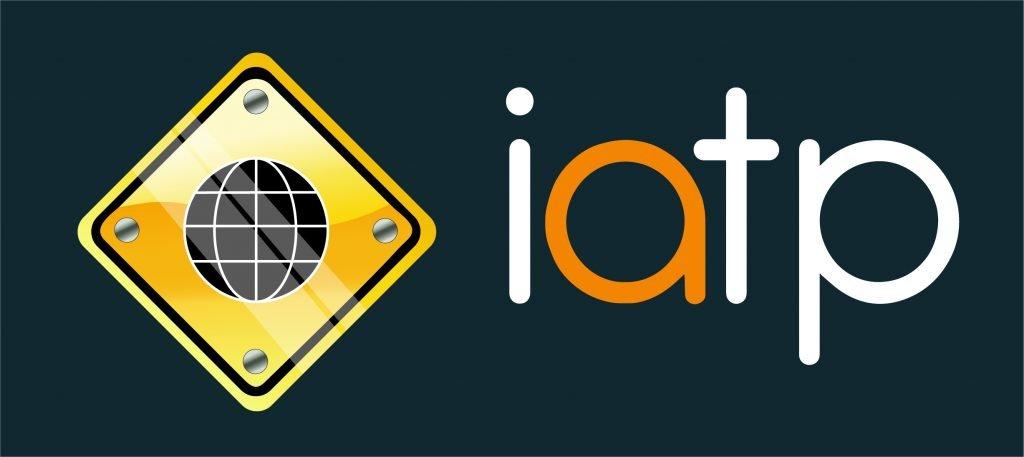 IATP Independent Asbestos Training Providers